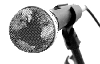 mic_globe01